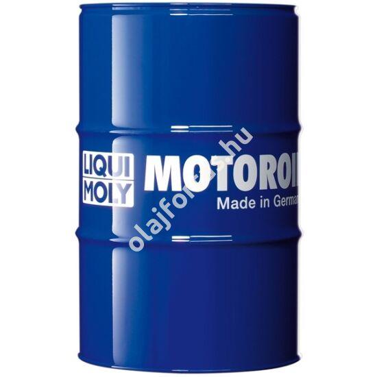 Liqui Moly szintetikus hajtóműolaj GL5 75W-90 60L