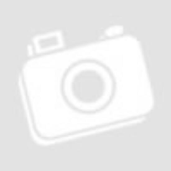 Elf Evolution 900 SXR 5W-30 1L