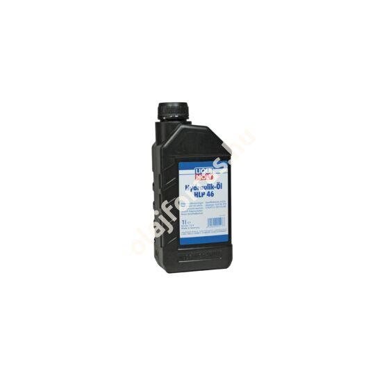 Liqui Moly Hidraulika olaj HLP 46 1L