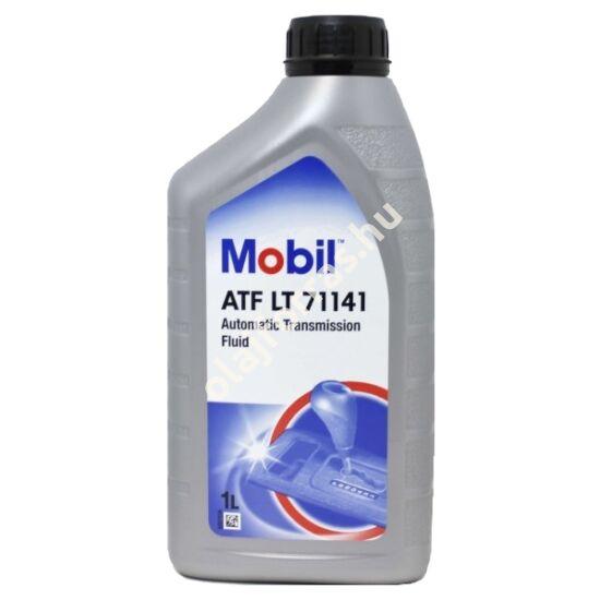 Mobil ATF LT71141 1L